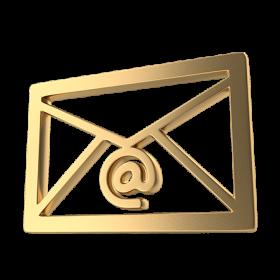 mail-2